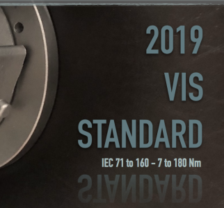 DOWNLOAD VIS STANDARD CATALOGUE